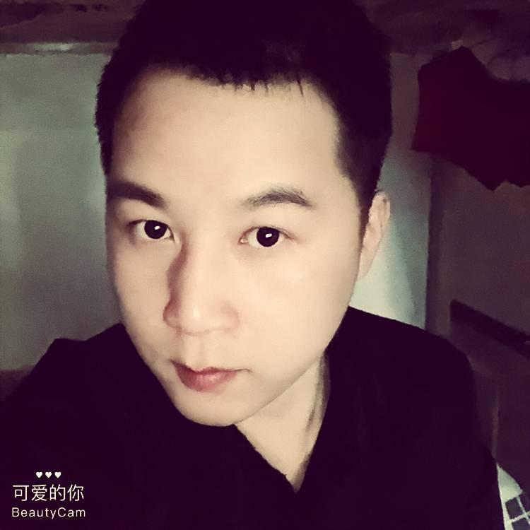 妖孽白、jie的照片