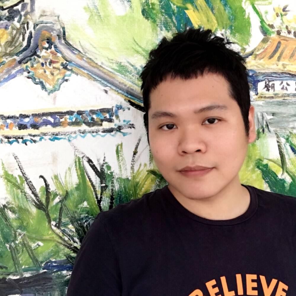 Chiayu的照片