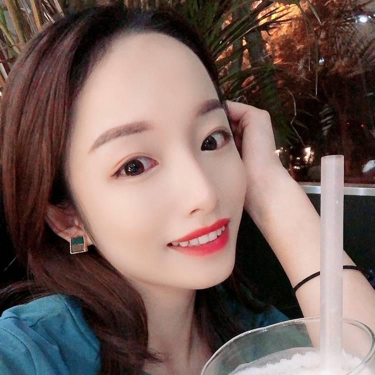征婚交友 上海征婚   是你女友  性别: 女  居住地: 上海上海  年龄