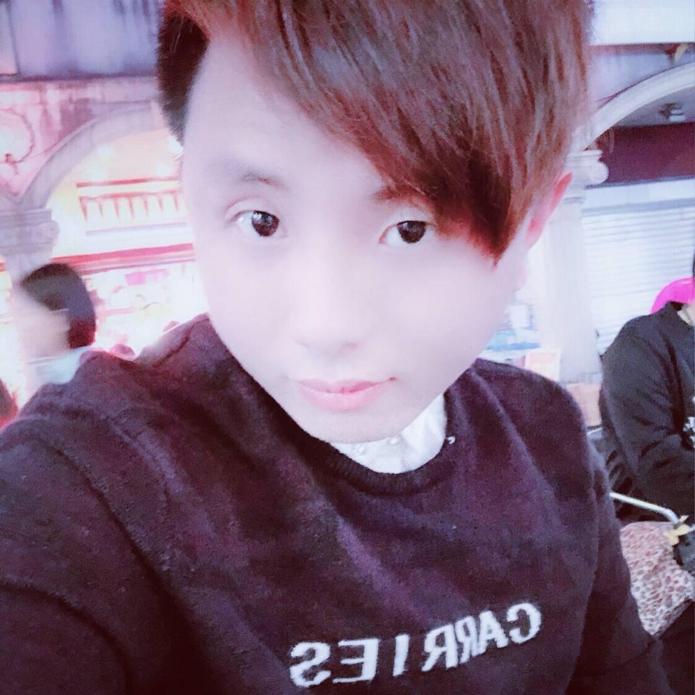 郑小豪的照片