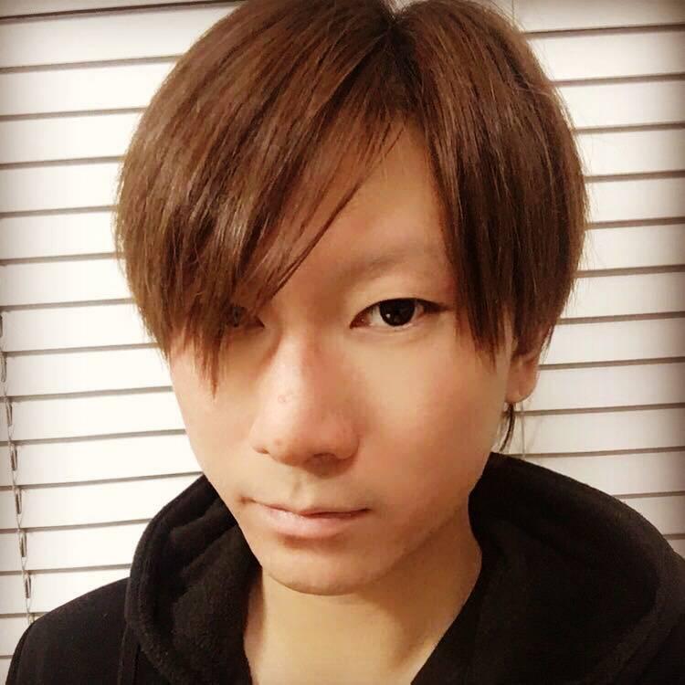 Kasumi_S照片