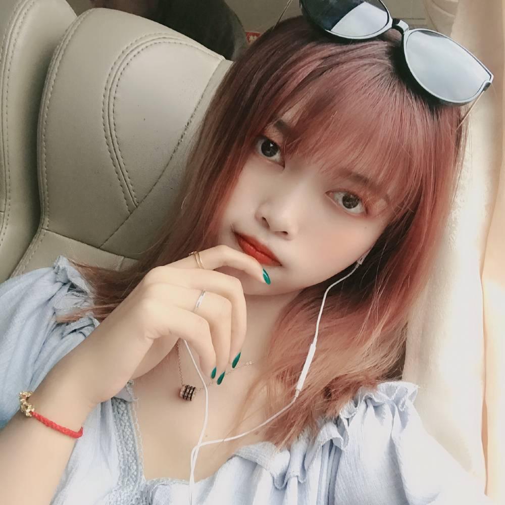 韩雅庆的照片