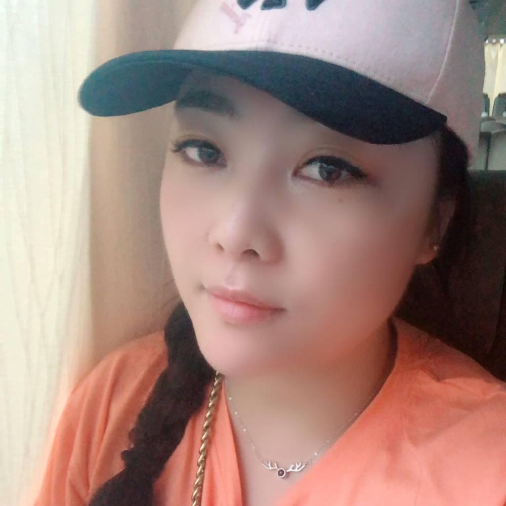 y蕊熙的照片