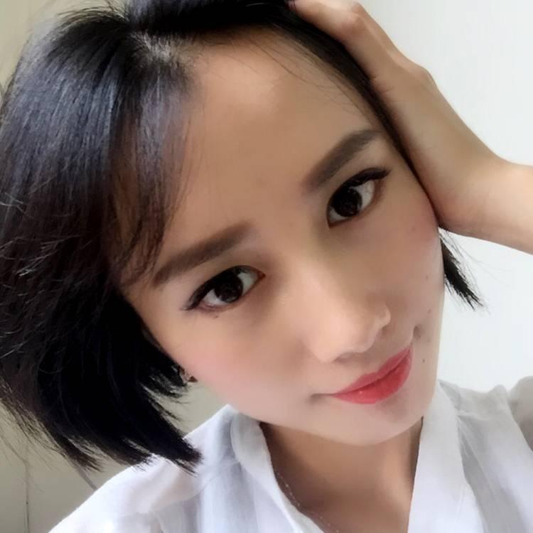 李鈺的照片