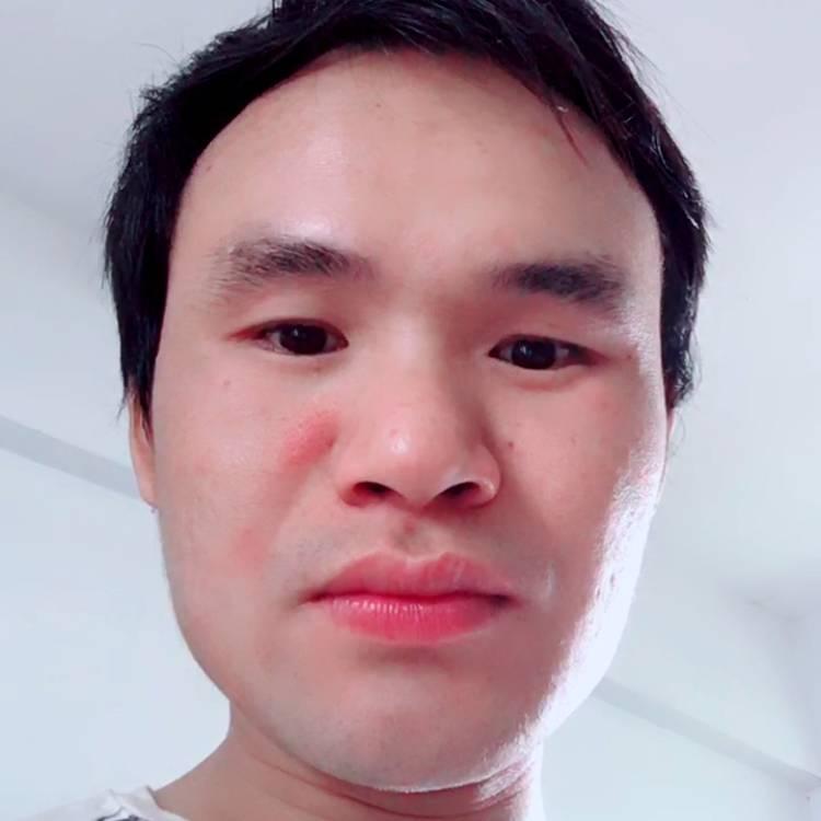 马王的照片