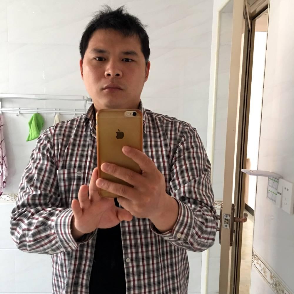 微信用户的照片