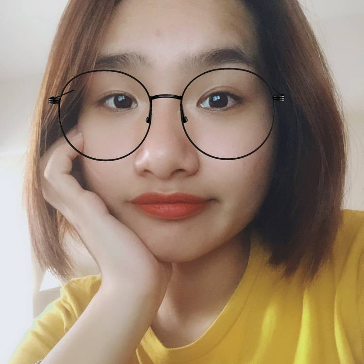 JanetWu的照片