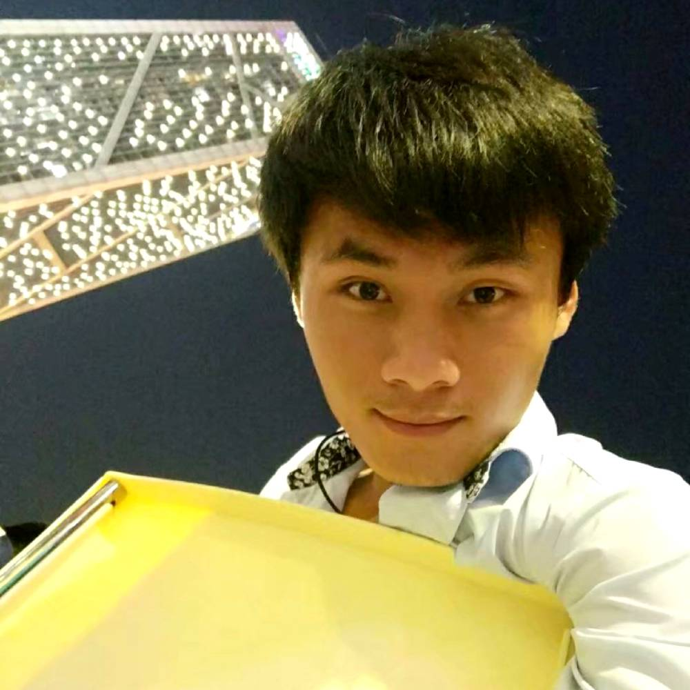 柳州澄澄的照片
