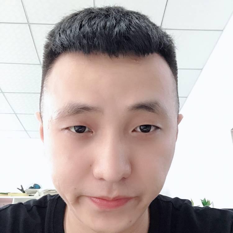陈陈XLL的照片