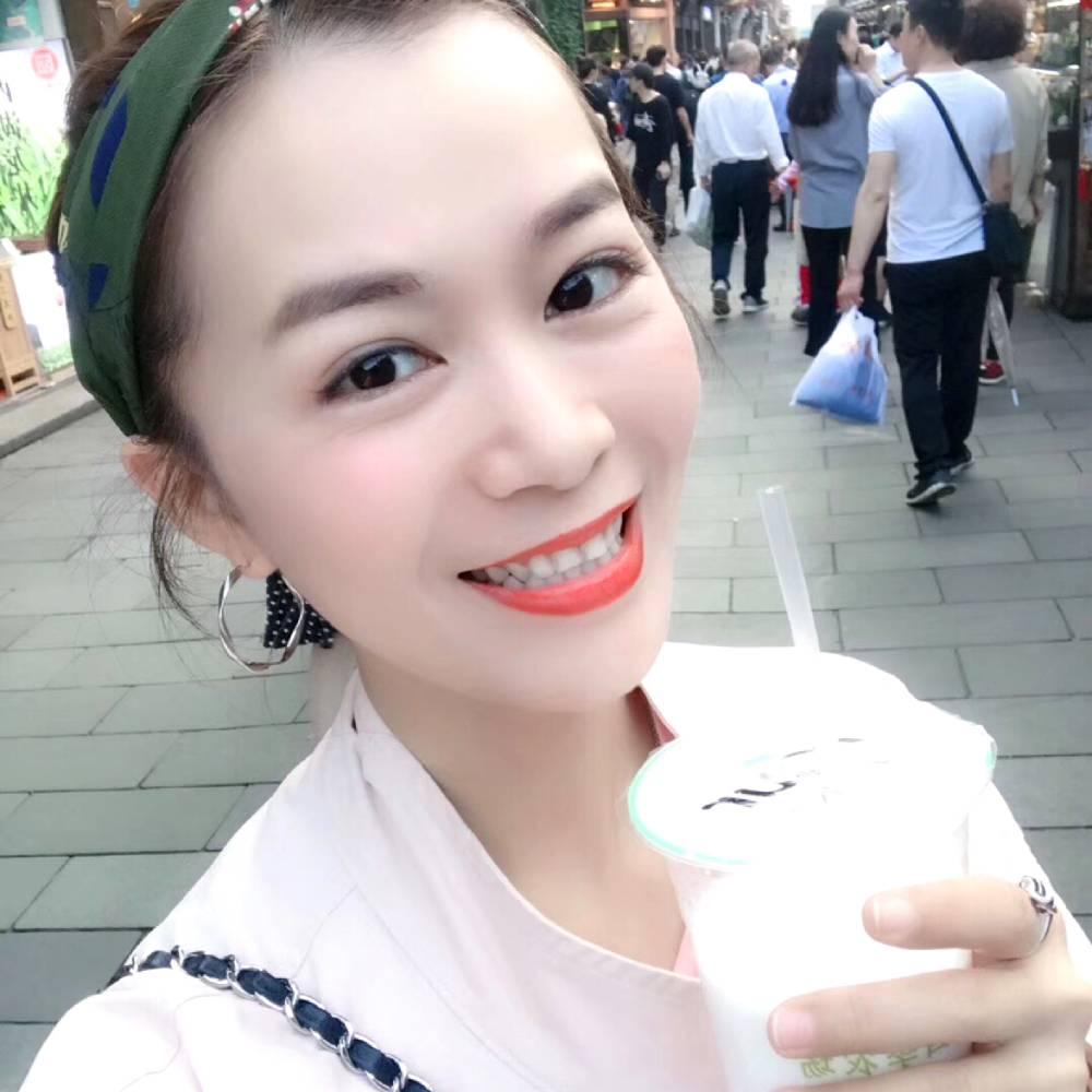 陸瑾熙的照片