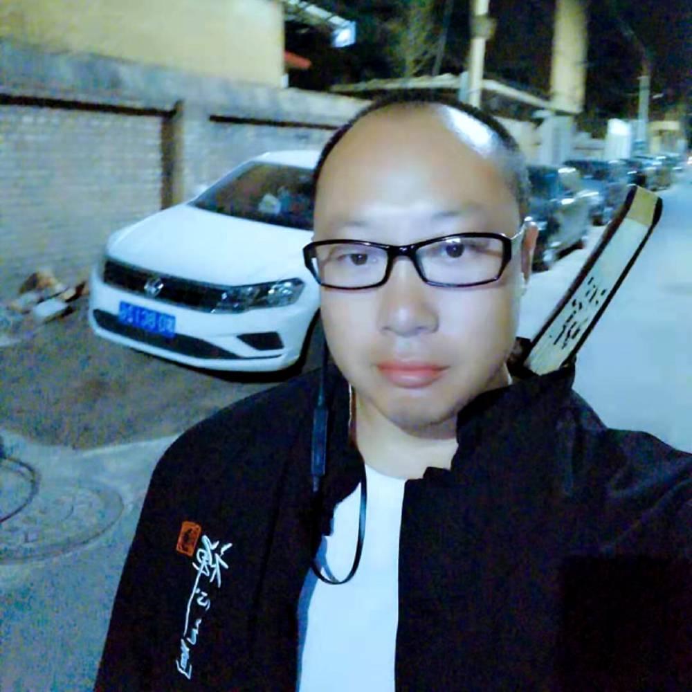 HaveFun范的照片