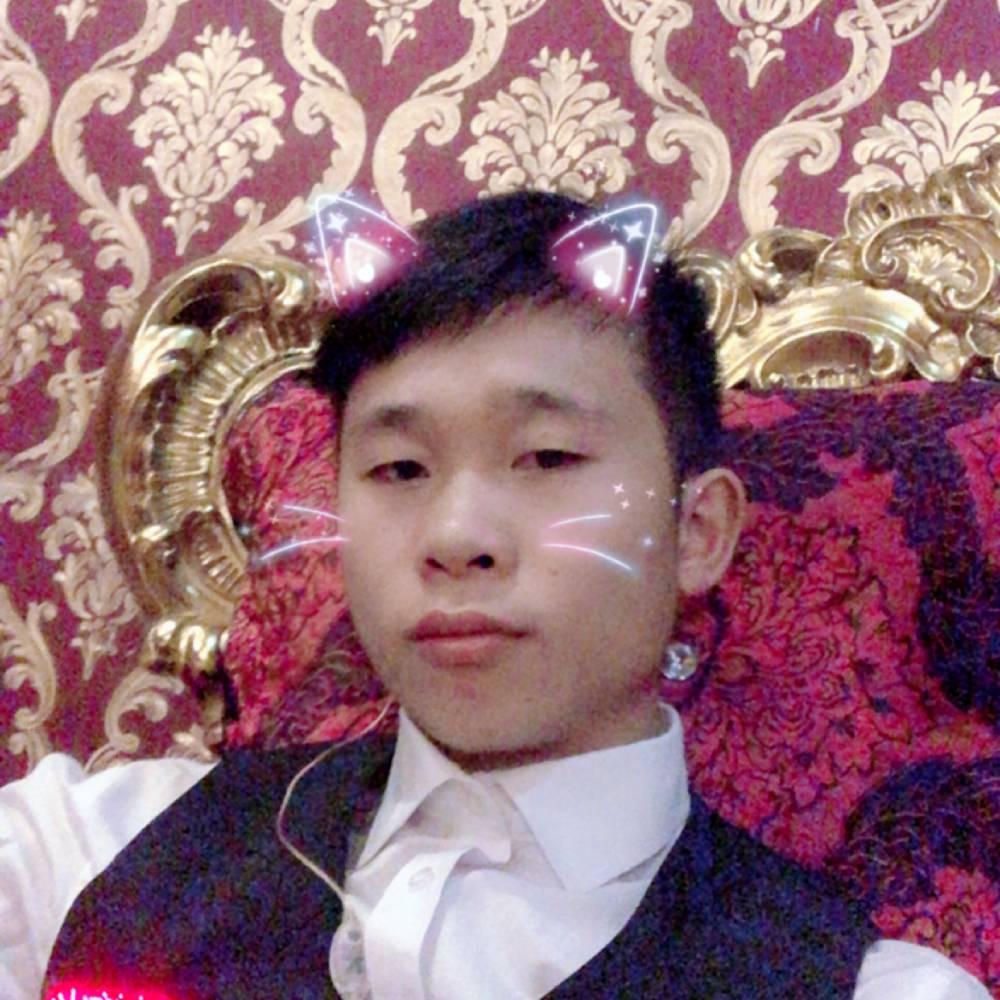 王子的照片