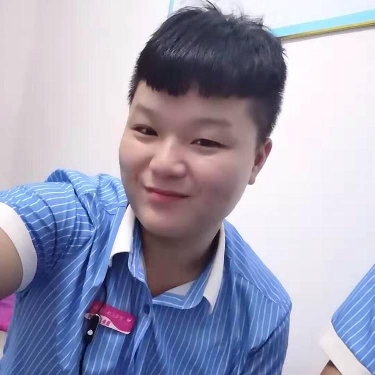 楊國伍66的照片