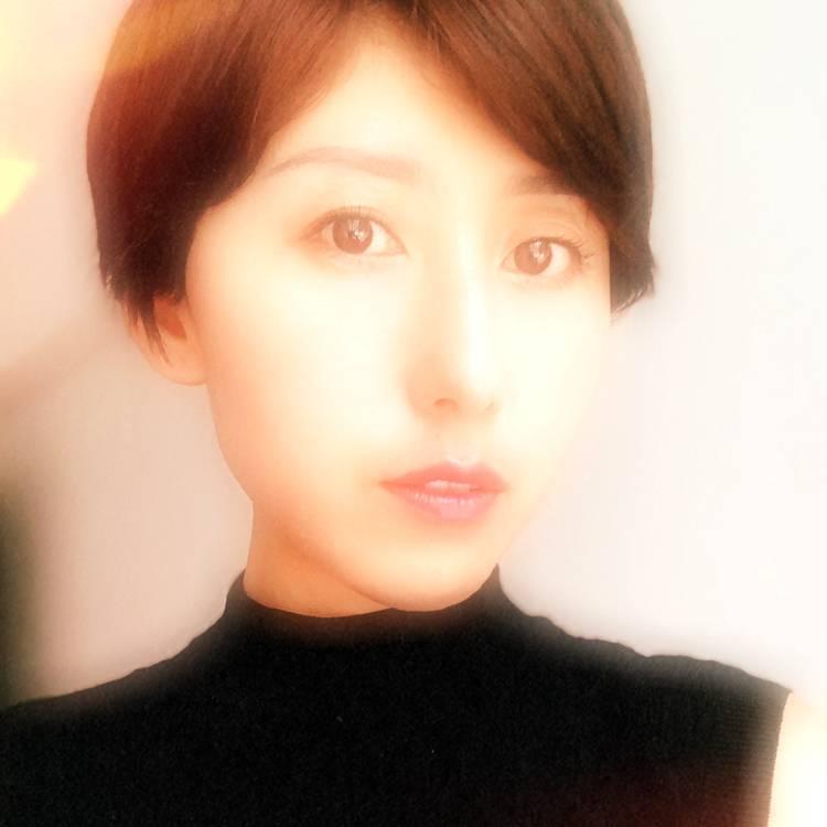 丹妮^_^的照片