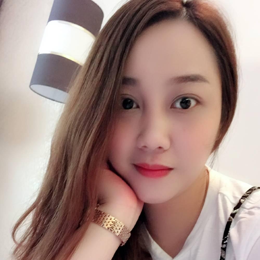 Ling玲玲的照片