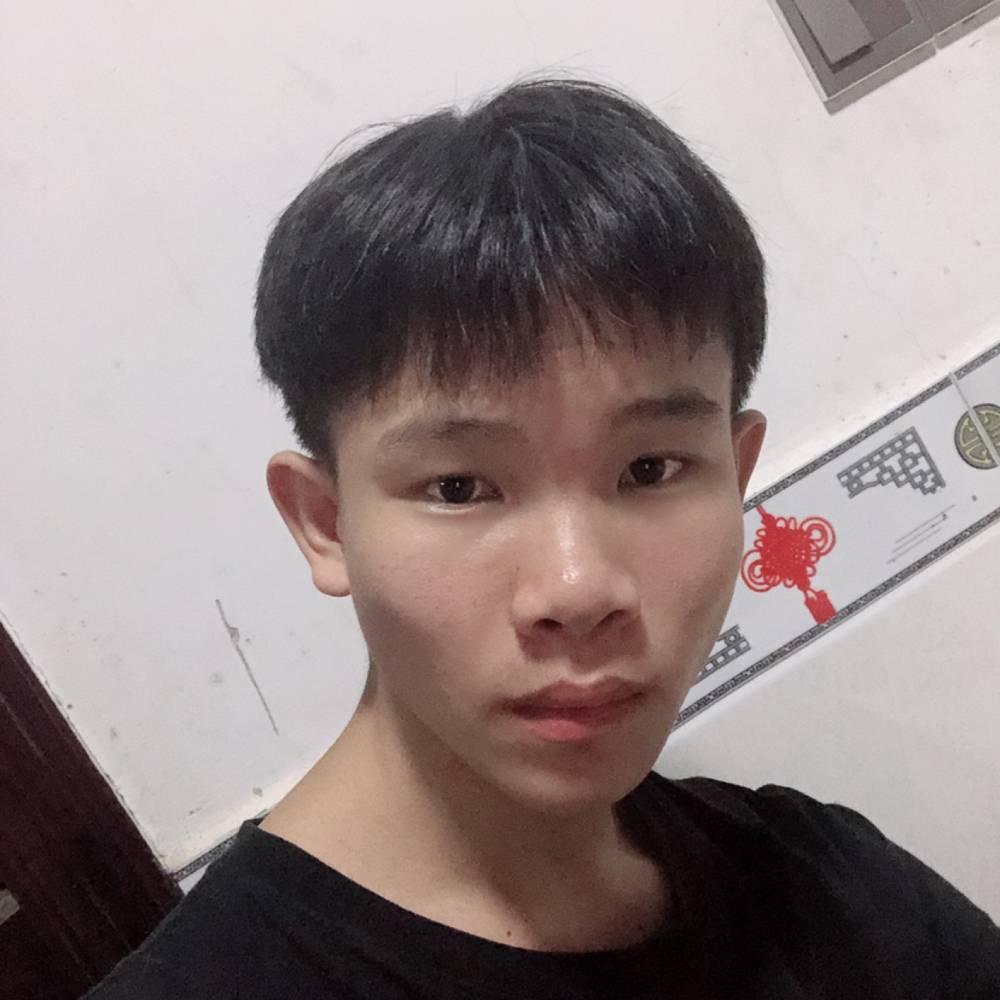 峰峰吶的照片