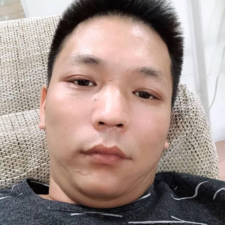 地藏王照片