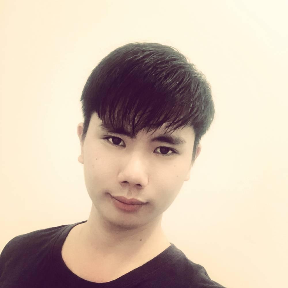 天Dian宇的照片