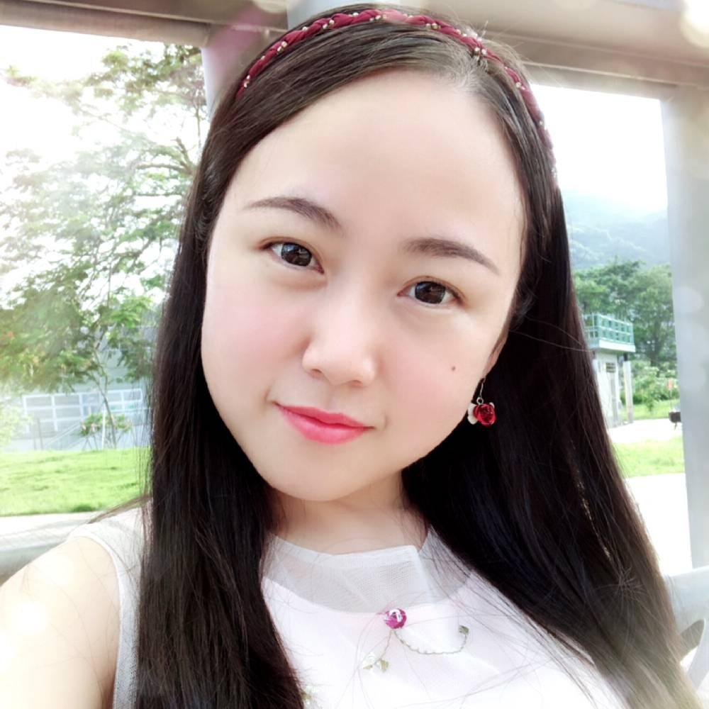 CherryWu的照片