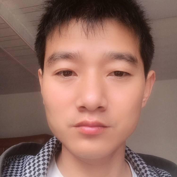 山东省人的照片