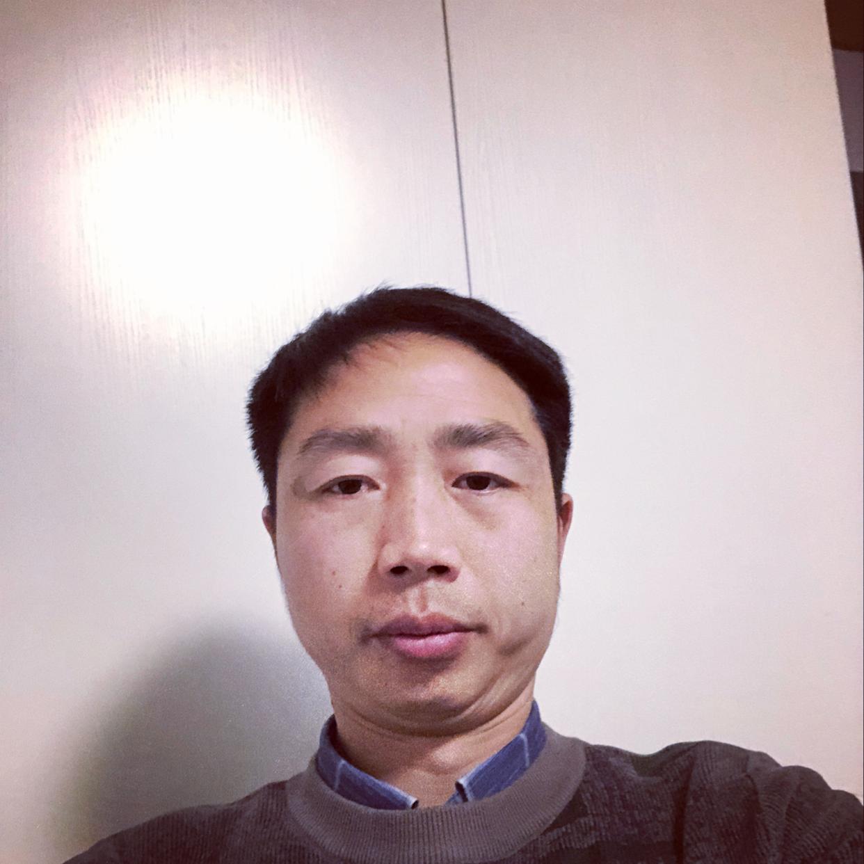 李锦明的照片