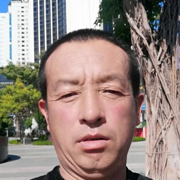 刘广友的照片
