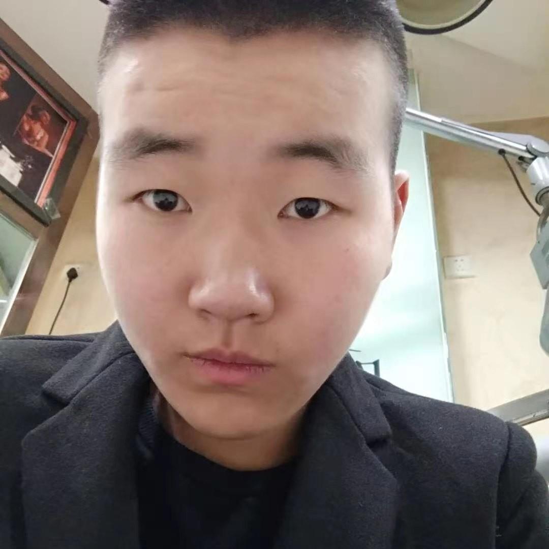 刘国彬的照片