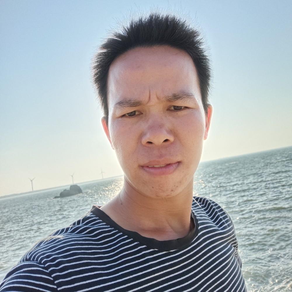 广西小宁的照片