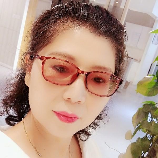 赵秀珍的照片