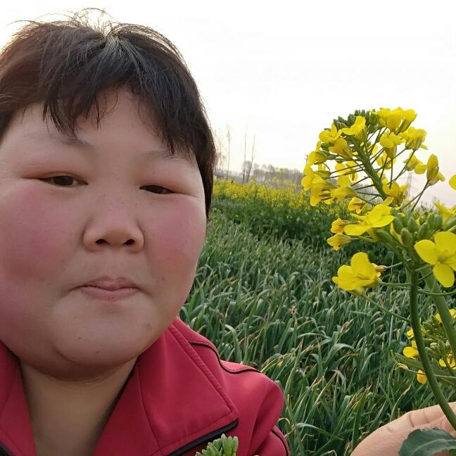 倪小娟的照片
