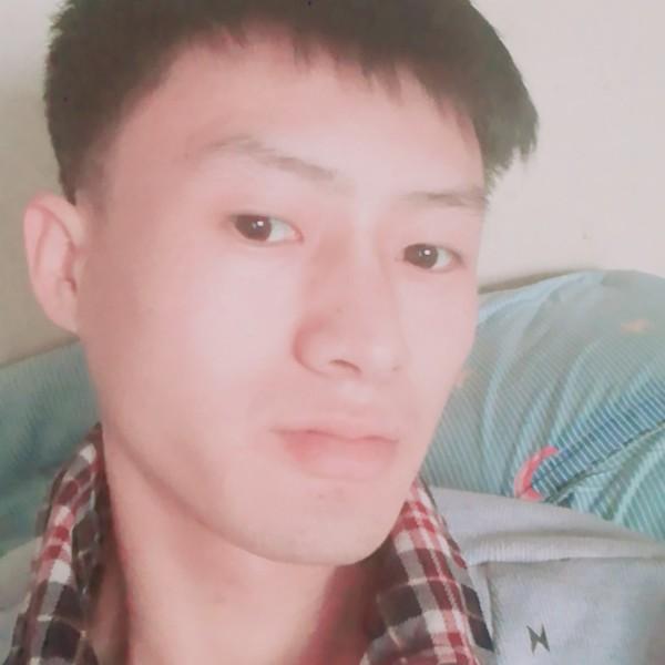 @找對象.com的照片