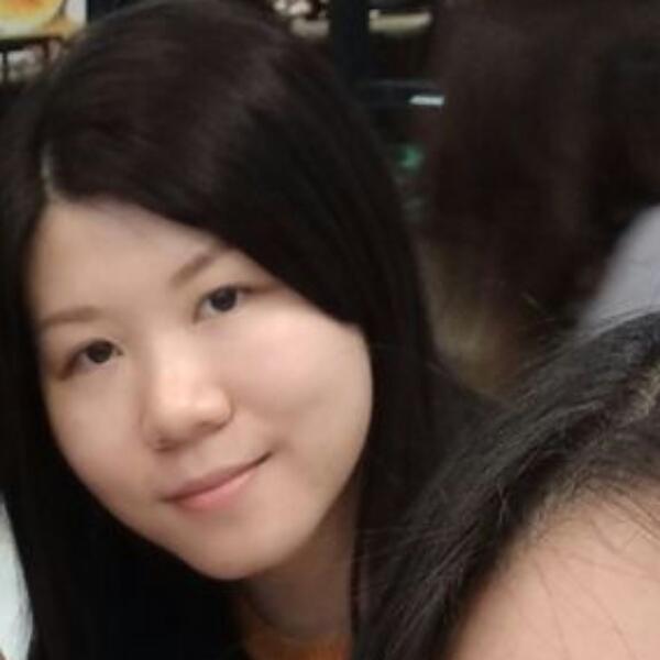 sara莎拉的照片