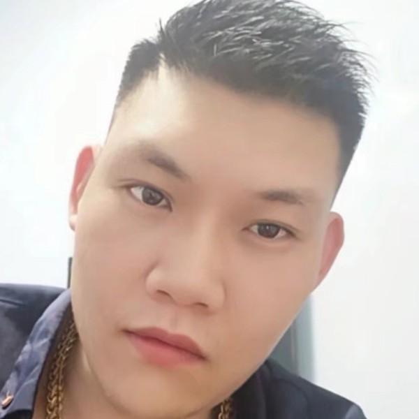 yuefan