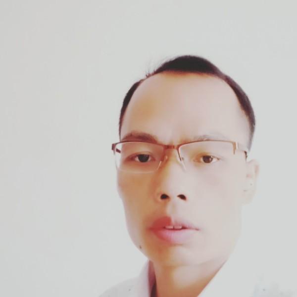 誰是我我是誰的誰的照片