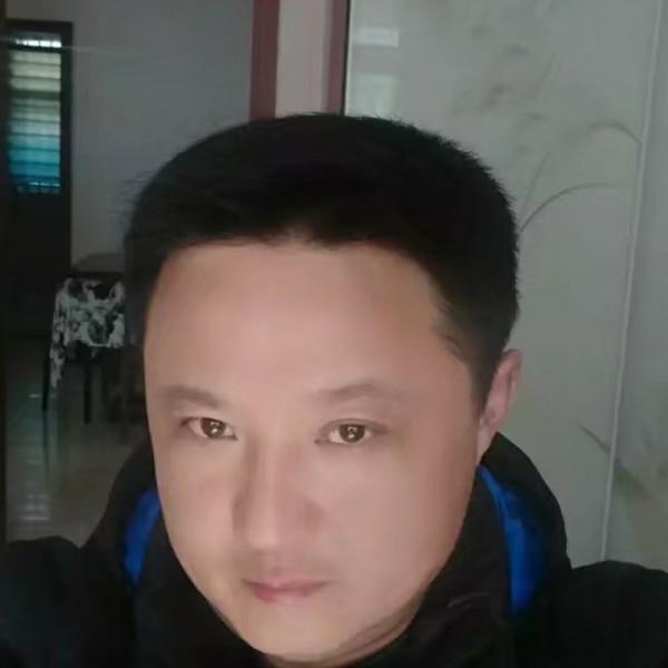 情峰的照片