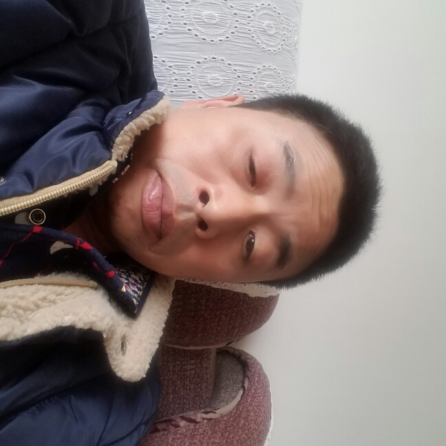 青藏高原的建建的照片