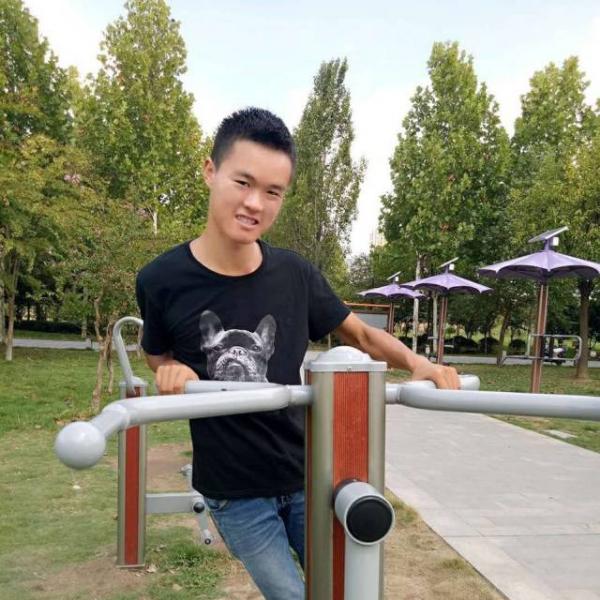 洪湖市肖文昌的照片