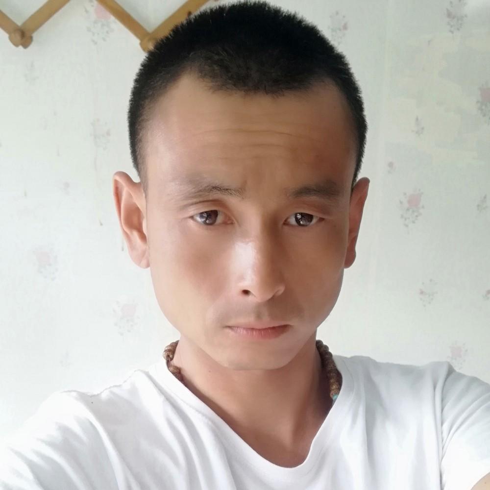 锦州旗哥的照片