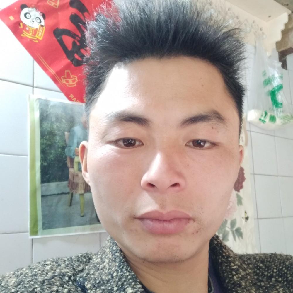 胡铭轩的照片