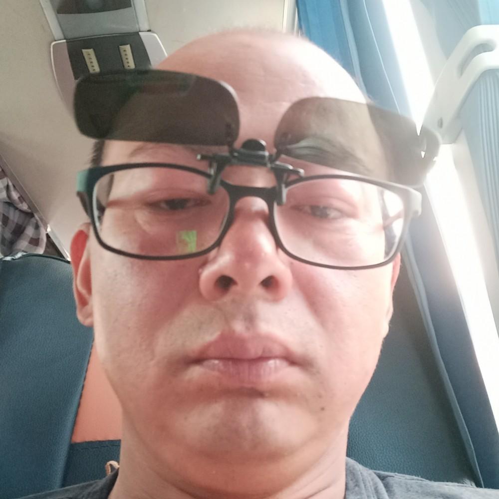 杜景顺的照片