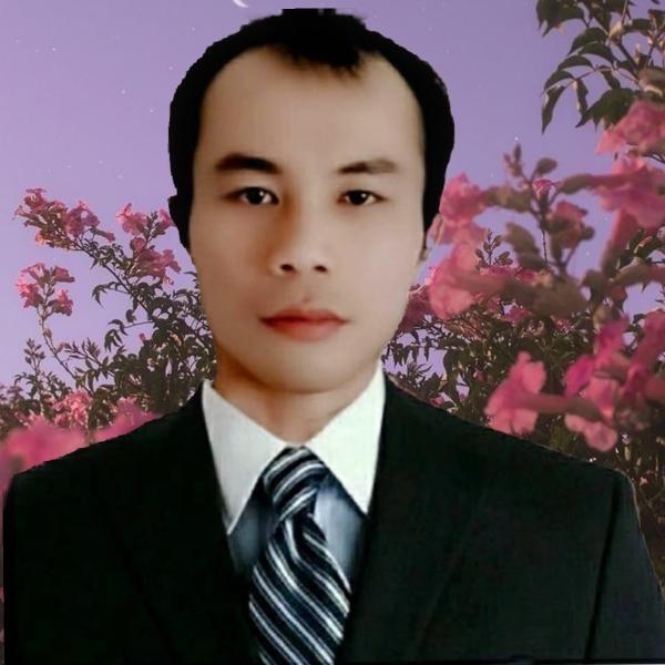 吴超德的照片