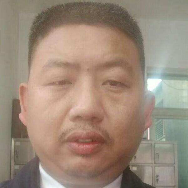 赵先生为爱而生的照片