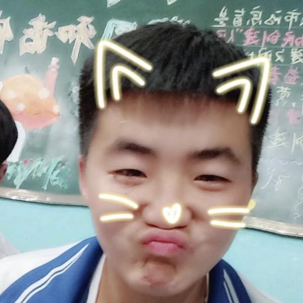 黎晟韬的照片
