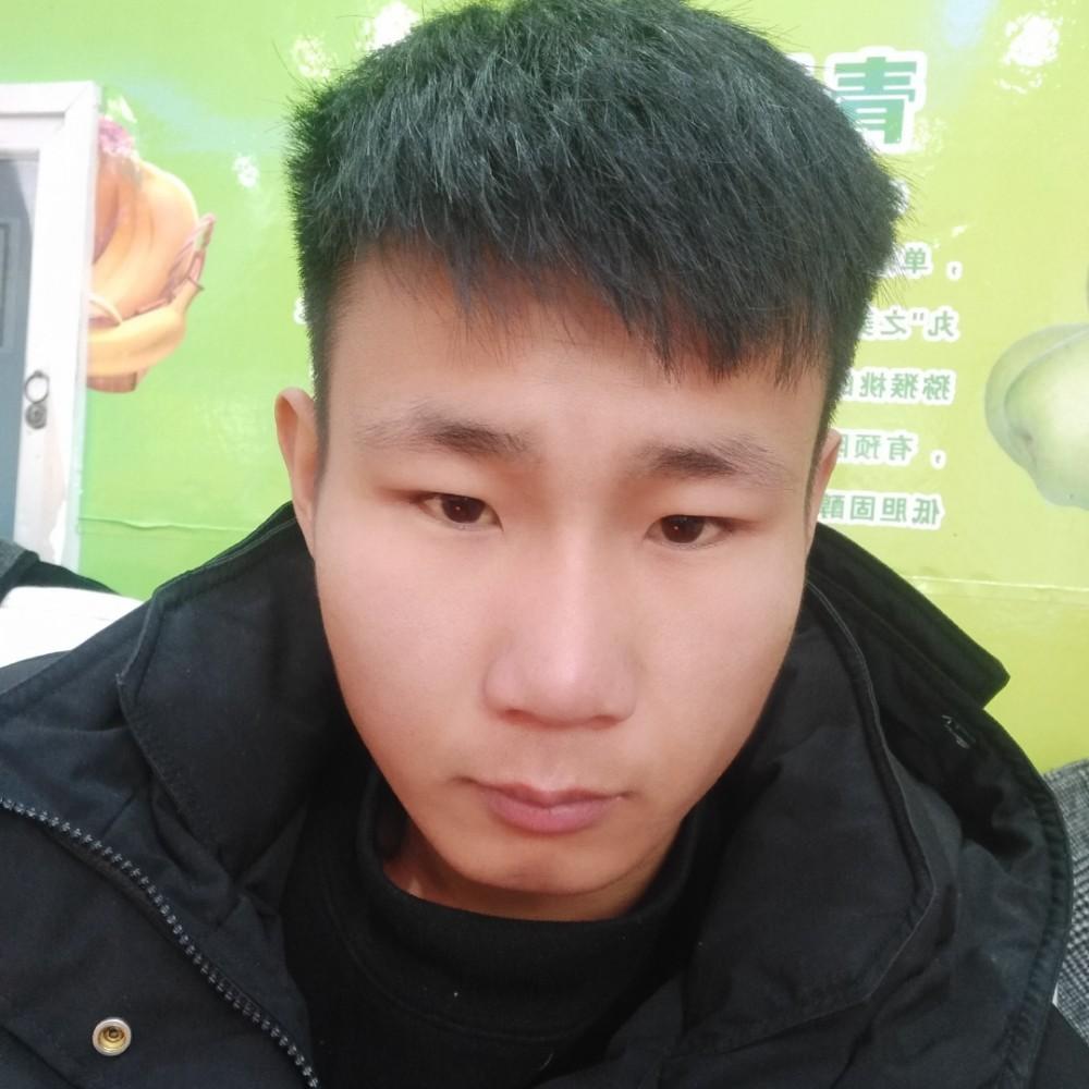 燕赵悲歌士的照片
