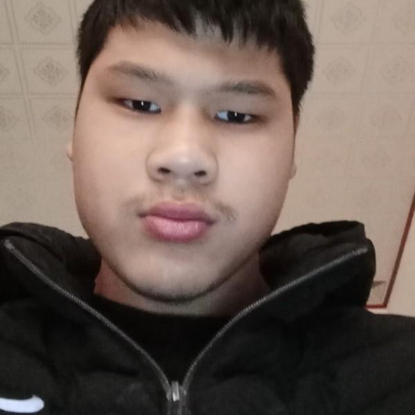 朱皓铭的照片