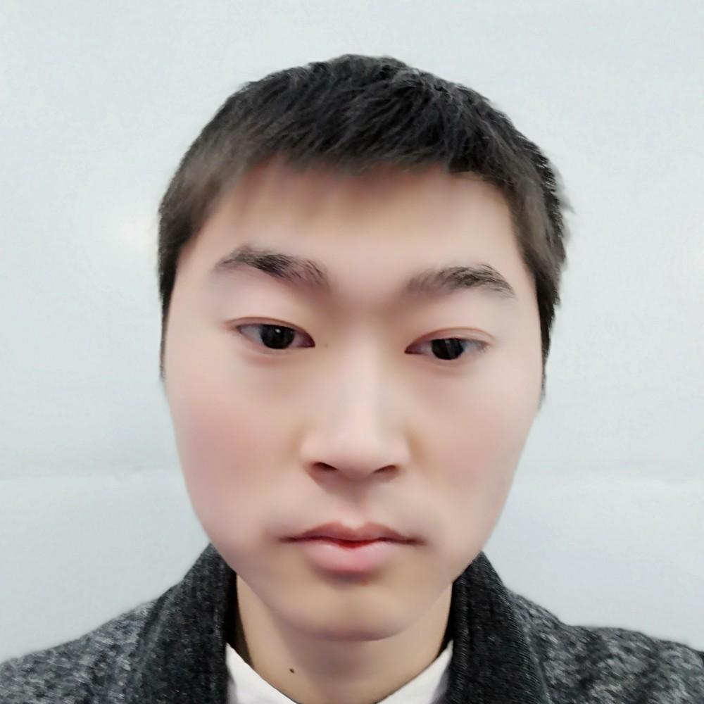 枣杨的照片