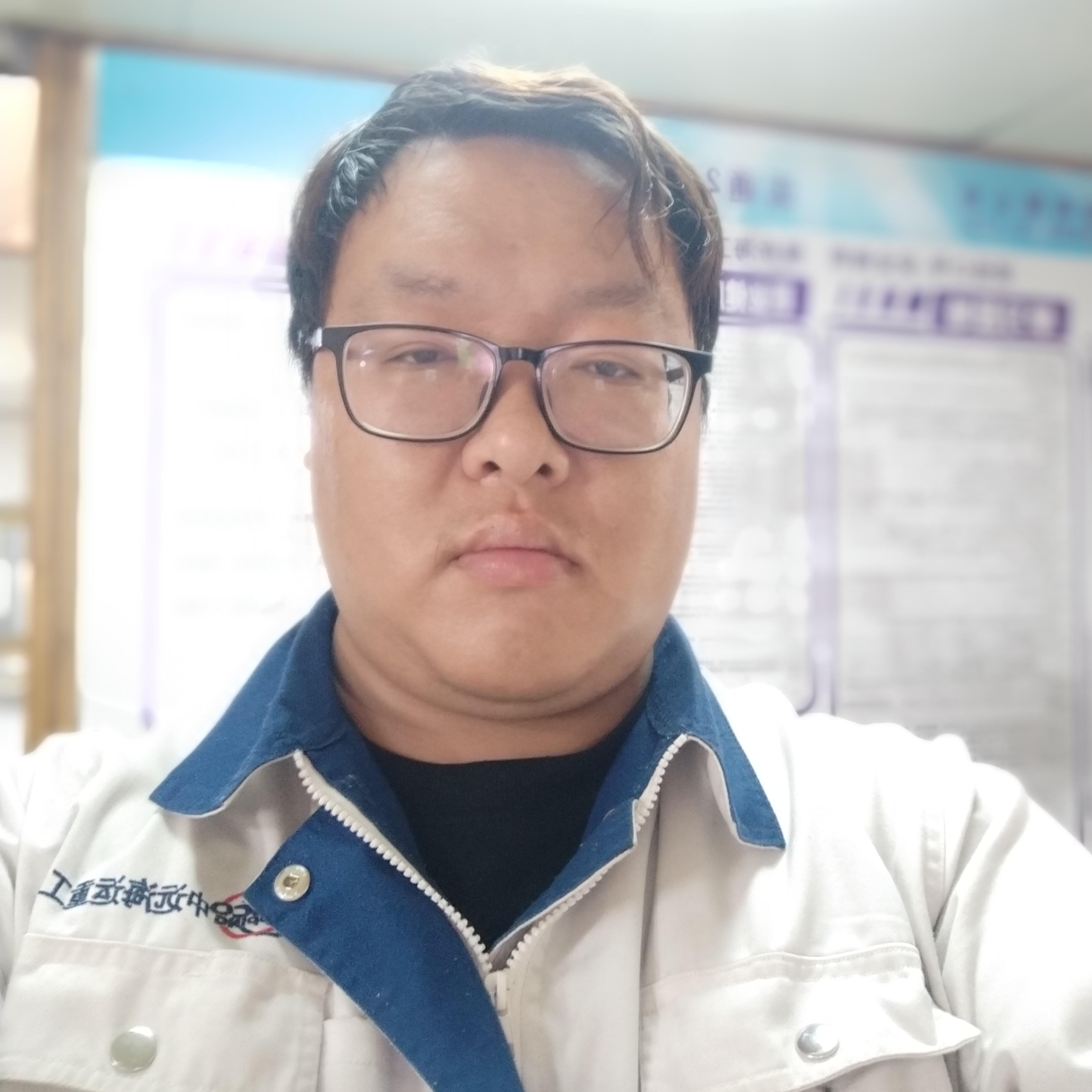 王晓凯的照片