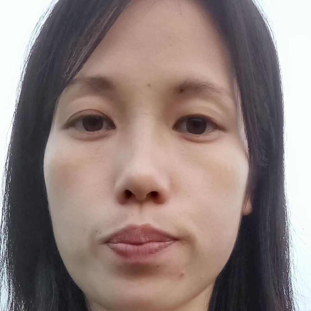 小张姨的照片