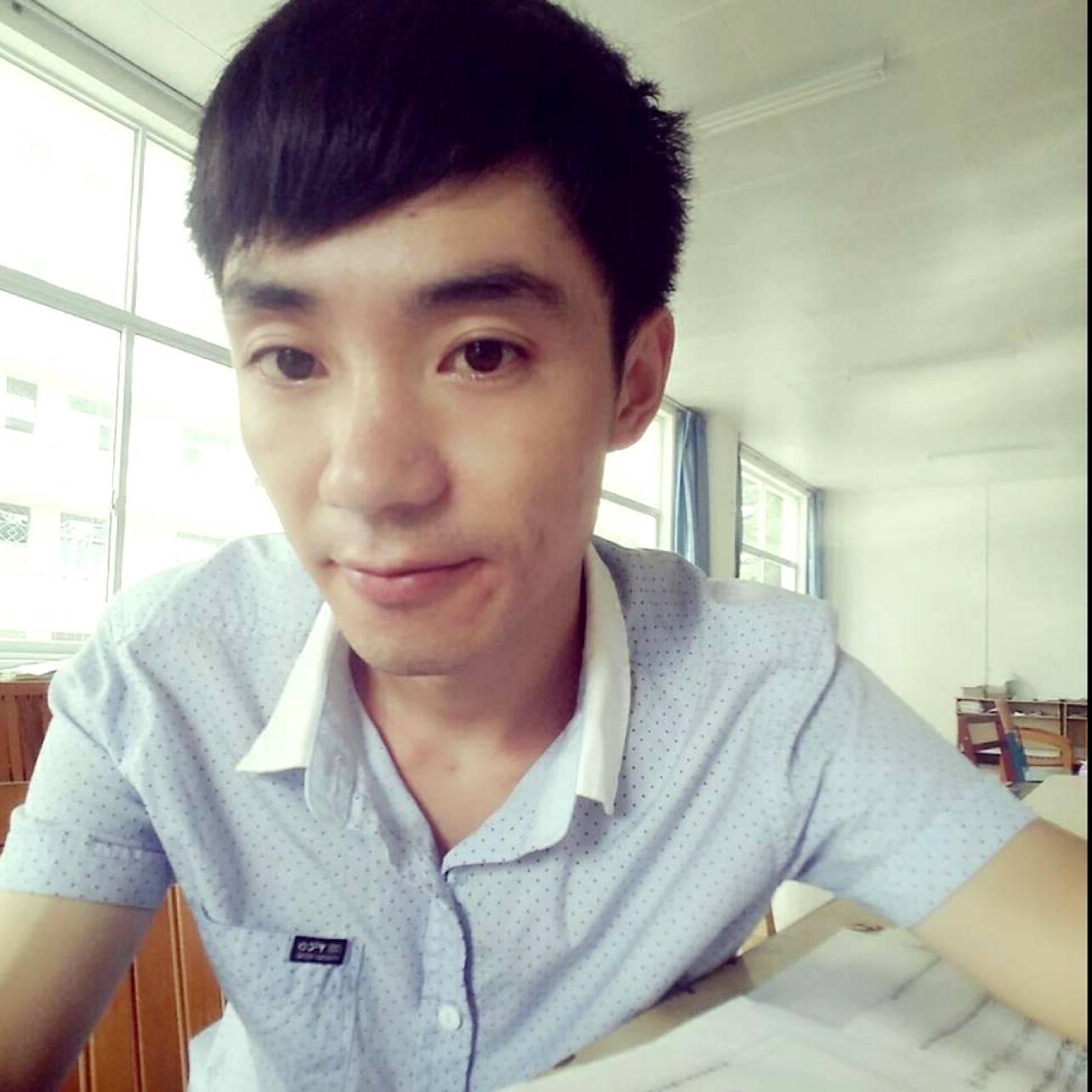 姜海的照片