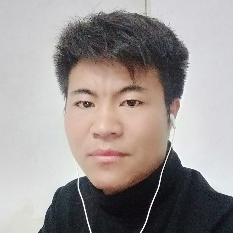 赵石清的照片